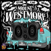 MOUNT WESTMORE, Snoop Dogg, Ice Cube, E-40 & Too $hort - Big Subwoofer artwork
