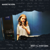Maisie Peters - Best I'll Ever Sing  arte