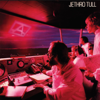 A (Remastered) - Jethro Tull