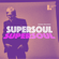 Graham Mansfield - Supersoul
