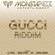 Various Artists - Gucci Riddim - EP