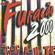 Chapa Quente 2 - Furacão 2000, Os Tchutchucos & Bronze da CDD