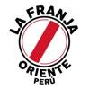 Cómo No Te Voy a Querer by La Franja Oriente Perú iTunes Track 1