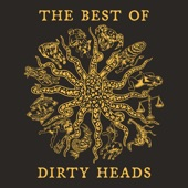 Dirty Heads - Rage (feat. Travis Barker and Aimee Interrupter of The Interrupters)