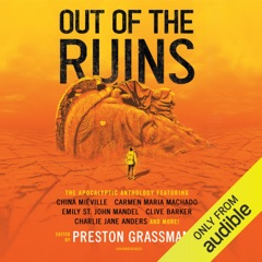 Out of the Ruins (Unabridged)