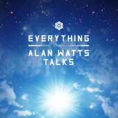 Everything: The Alan Watts Talks-Alan Watts