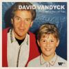 David Vandyck - Wat Vliegt De Tijd artwork