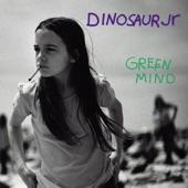 Dinosaur Jr - Thumb