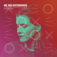 WE ARE KATERMUKKE: SUZé (DJ Mix) Mp3 Songs Download