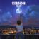 К луне - Kirson