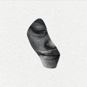 Runtuh (feat. Fiersa Besari) - Feby Putri