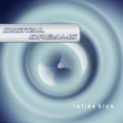 Digital Dreams - EP
