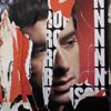 Mark Ronson - Valerie (feat. Amy Winehouse) [Version Revisited] Grafik