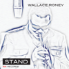 Wallace Roney - Stand artwork