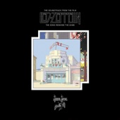 Led Zeppelin - Celebration Day/The Rain Song