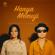 Download Mp3 Hanya Memuji - Krisdayanti & Sandhy Sondoro