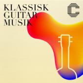 Klassisk Guitar Musik