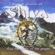 Shiva Manas Puja - Singers of the Art of Living