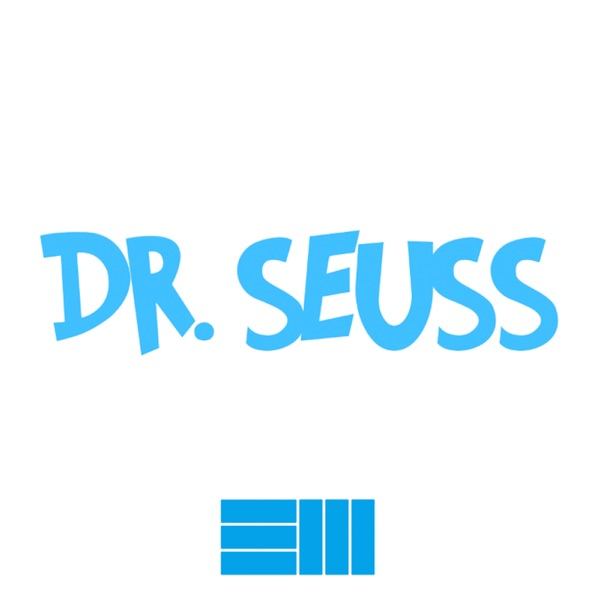 Dr. Seuss - Single