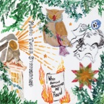 Magic Tuber Stringband - When Sorrows Encompass Me 'Round