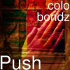 Push feat Savoy Single