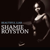 Shamie Royston - Beautiful Liar