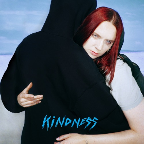 MØ - Kindness - Single [iTunes Plus AAC M4A]