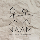 [Download] Naam MP3