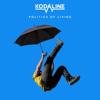Worth It - Kodaline