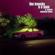 R U HIGH (feat. Mallrat) [Digitalism Remix] - The Knocks