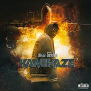 Kamikaze - Official Genius