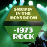 Brownsville Station - Smokin' In the Boy's Room