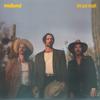 Midland - The Last Resort - EP  artwork
