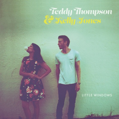 You Can't Call Me Baby Anymore - Single - Teddy Thompson