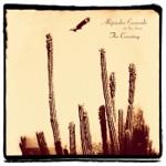 Alejandro Escovedo - Texas Is My Mother