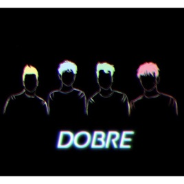 Stop That Single By Dobre Brothers On Apple Music