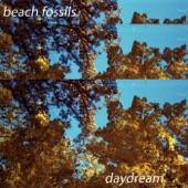BEACH FOSSILS - Desert Sand