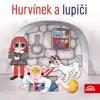Hurvínek A Lupiči - Divadlo Spejbla a Hurvínka