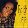 Edith Lefel - Marie artwork