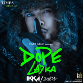 [Download] Dope Ladka MP3