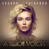 Polina Gagarina - A Million Voices artwork