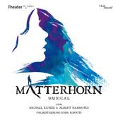 Matterhorn! (Live)