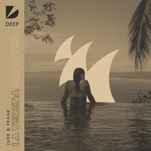 La Vereda (Cada Vez) - Single Mp3 Download