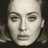 Download lagu Adele - Hello.mp3