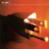 The Amps - Empty Glasses