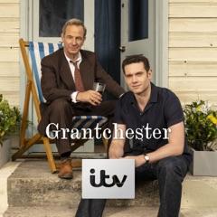 Grantchester, Series 6