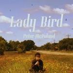 Peter McPoland - Lady Bird