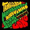 Loko (feat. MC Kevinho & Busy Signal) - Single, Tropkillaz & Major Lazer