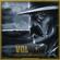 Volbeat - Outlaw Gentlemen & Shady Ladies (Deluxe Version)