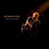 Oliver Koletzki - No Man No Cry (Jimmy Sax Version) artwork